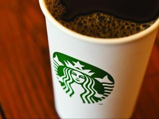 Delegatie wil informatie over belastingafspraken multinationals zoals Starbucks