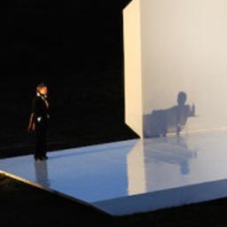 Theaterrecensie: De schrijver, zijn vrouw, haar minnares - Zeelandia