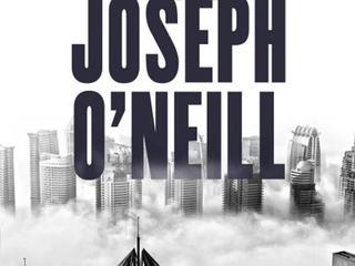 Boekrecensie: Joseph O'Neill - The Dog