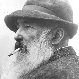 'Impressionisme ontstond op 13 november 1872'