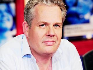 Vorige maand maakte Raoul Heertje bekend dat hij ook zal stoppen