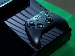 FBI klaagt hackers aan om diefstal informatie Xbox One