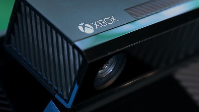 Universele Windows-apps deze zomer naar Xbox One