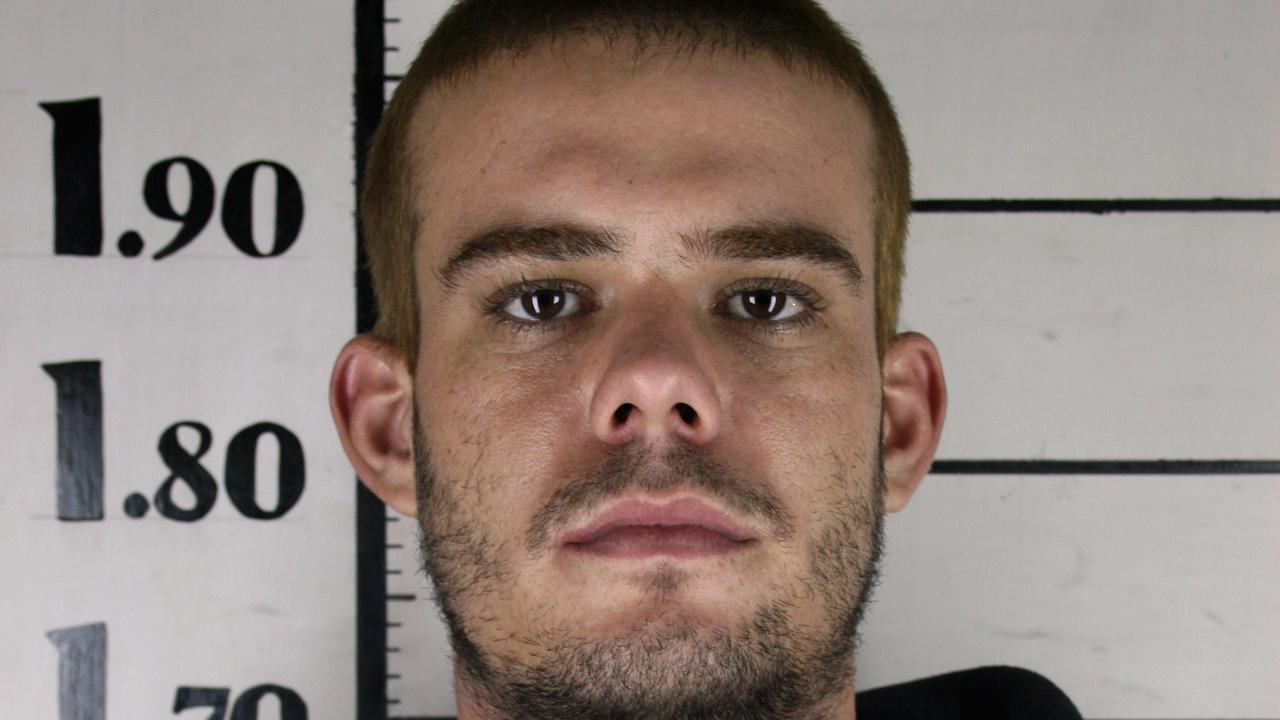 'Joran bekent moord op Natalee Holloway'