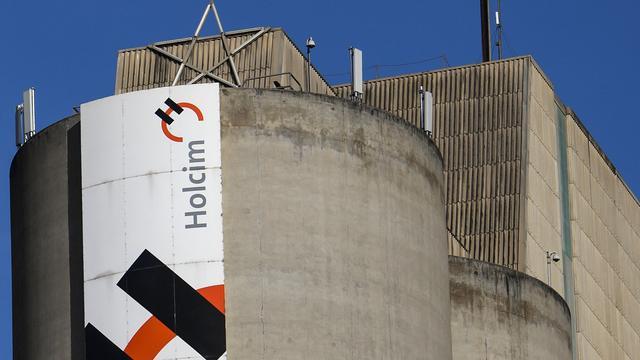 Cementreuzen toch akkoord over fusie