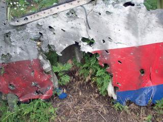 MH17-rapport vrijdag in VN-Veiligheidsraad besproken