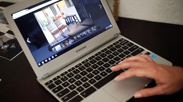 Amsterdam organiseert internationale bijeenkomst rond Airbnb