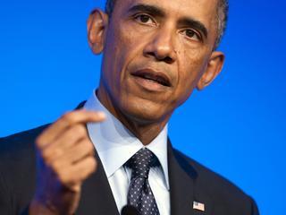 Vijf miljoen illegalen kunnen blijven in VS