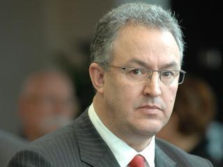 Burgemeester Ahmed Aboutaleb lanceert project gedigitaliseerde getuigenissen razzia