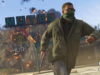 Schakeling naar PS4 of Xbox One niet voor iedereen soepel