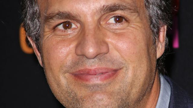 Mark Ruffalo moet 'vijf dagen bijkomen' van drukke werkdagen