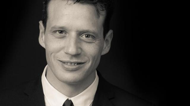 Vijf kandidaten in de race voor titel 'Nachtburgemeester'