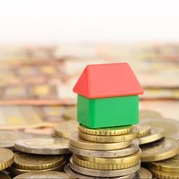 September recordmaand voor hypotheekmarkt