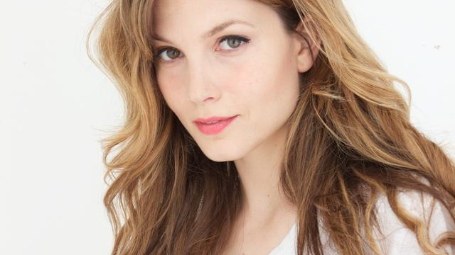 Sylvia Hoeks scoort rol in Blade Runner-film