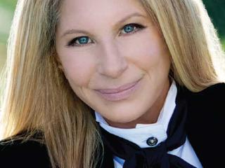 CD-recensie: Barbra Streisand - Partners