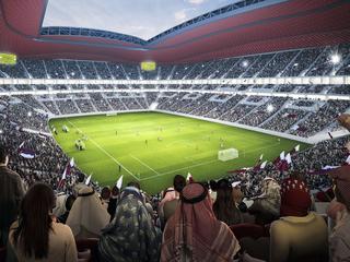 Belangenvereniging ECA volgende week om tafel met FIFA