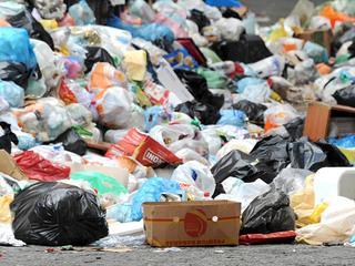 Honderd dagen lang afvalvrij leven