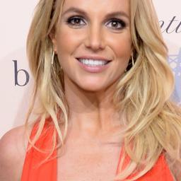 Niet eerder verschenen nummers Britney Spears online