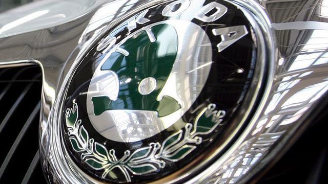 AutoWeek Journaal: Nieuwe Skoda Superb te mooi?