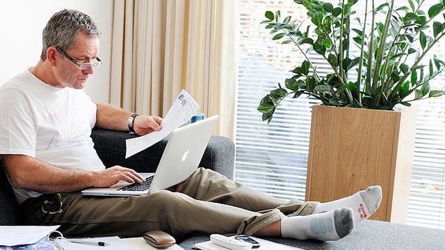 Online brokers vergelijken? Alles hangt af van je belegging