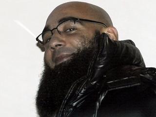 Vijftien jaar cel geëist tegen leider Sharia4Belgium