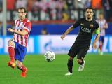 Xavi speelde namens FC Barcelona dinsdag zijn 143e duel in de Champions League en is daarmee de nieuwe recordhouder.