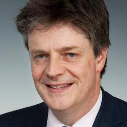 Britse kandidaat-EU-commissaris zakt voor examen