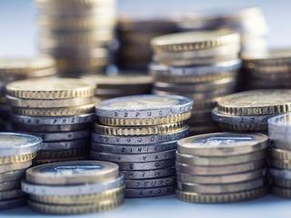Achmea, VGZ en DSW houden deel van winst achter de hand
