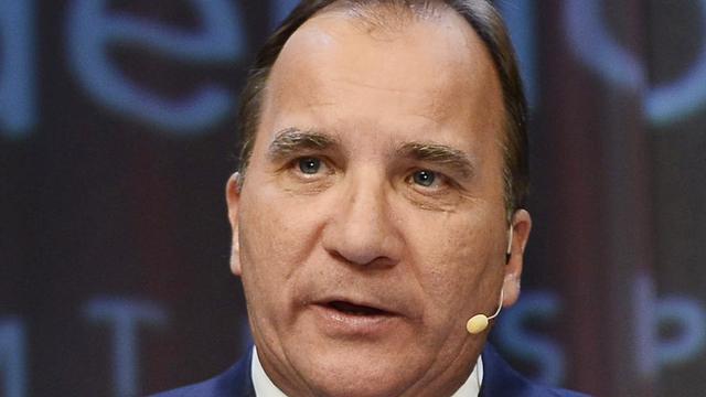 Zweden maakt extra agenten vrij voor veiligheid in azc's