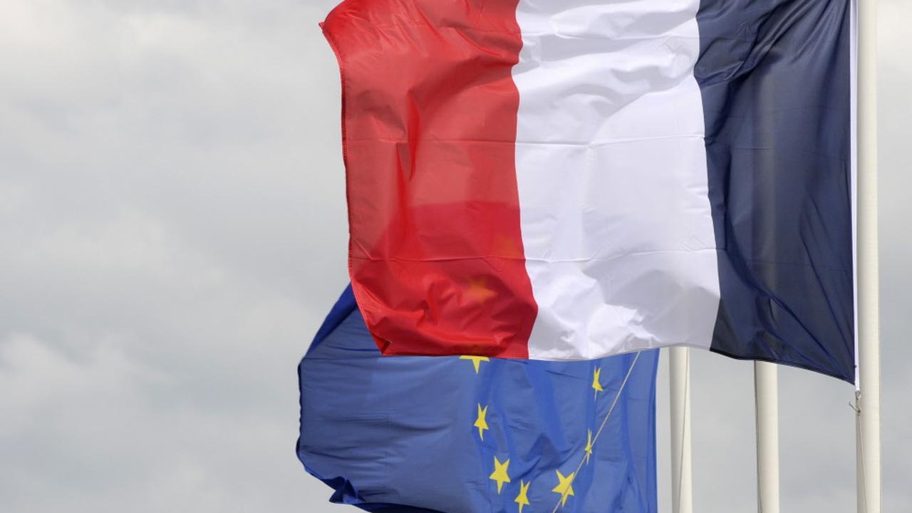 Frankrijk wil dat EU mazen in belastingwet sneller aanpakt