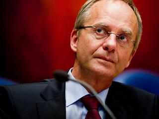 Minister Kamp wil onderzoek afwachten alvorens een besluit te nemen
