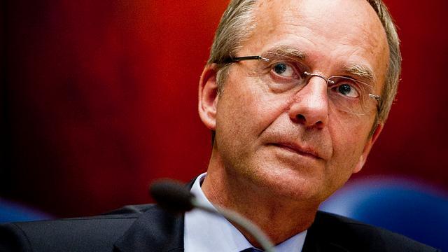Kamer wil jaarlijks kijken naar verlagen gaswinning Groningen