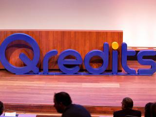 Aantal aanvragen voor kredieten steeg dit jaar met 50 procent