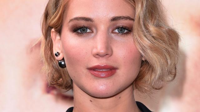 Jennifer Lawrence zorgt vaakst voor filmhit