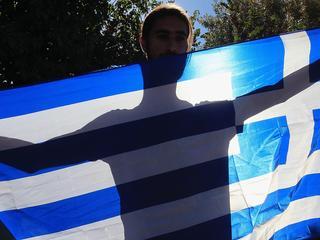 Handelaren vrezen dat Griekse overheid geen nieuwe financiële steun aanneemt