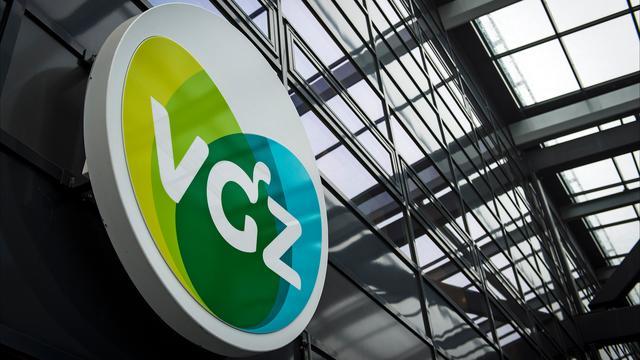 Budgettekort zorgt voor extra wachttijd VGZ-verzekerden Twente