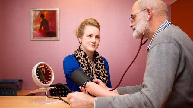 Gemeentebestuur wil behoud huisartsenpost Roosendaal