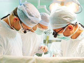 Sterftecijfers alle ziekenhuizen bekend