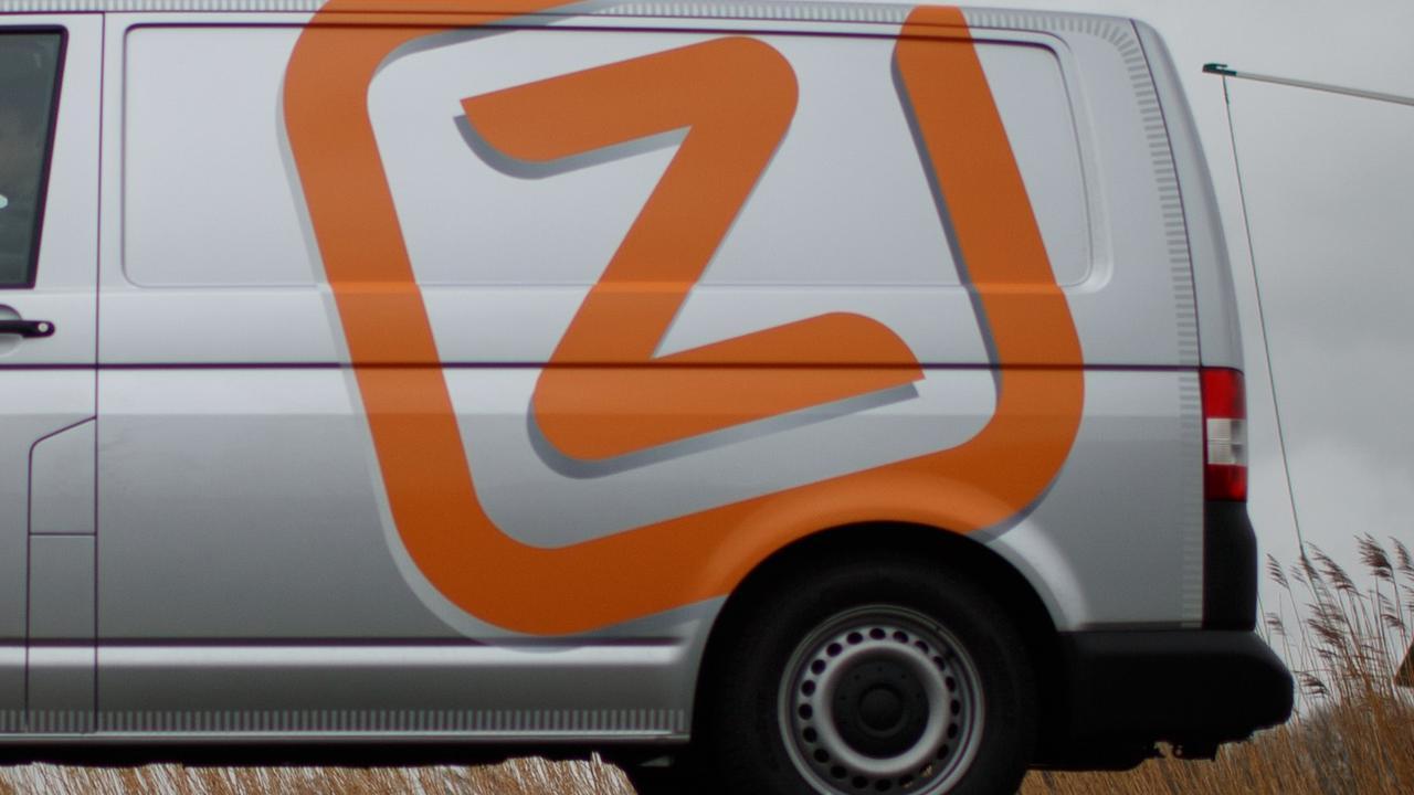 ziggo test snelheid internet