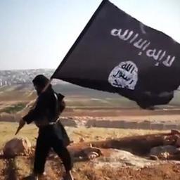 IS doodt uit vergelding tientallen burgers in Afghanistan