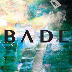 Cd-recensie: Bade - Miracle Wave