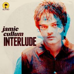 Cd-recensie: Jamie Cullum - Interlude