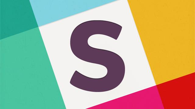 Slack investeert 80 miljoen dollar in app-integraties