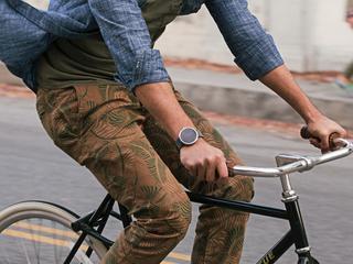 Sony Smartwatch 3 eerste Android Wear-gadget die gps ondersteunt