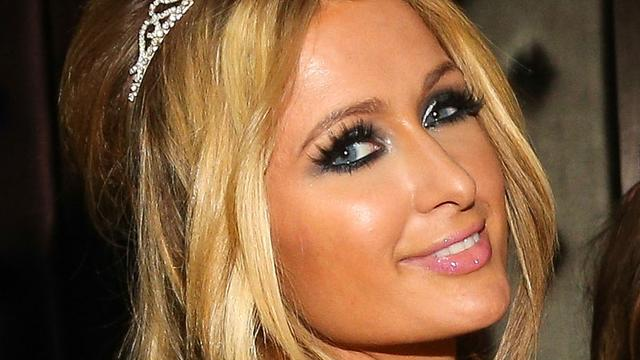 Documentaire over het leven van Paris Hilton in de maak