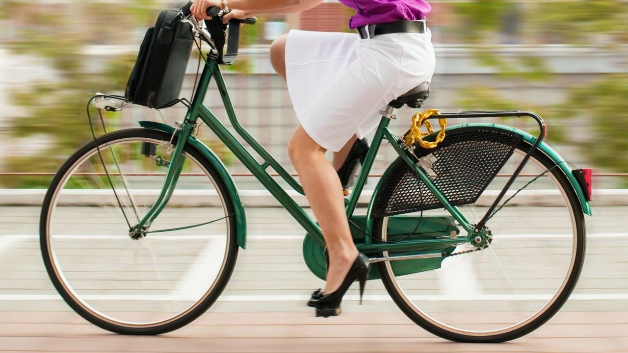 BOVAG wil af van belastingregels voor fiets van de zaak