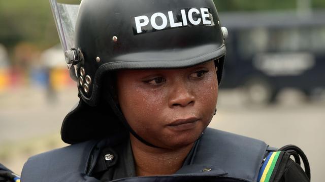 Duitser in zuidwesten Nigeria vermoord