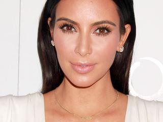 Kardashian wil met eigen game geld ophalen voor Wereldaidsdag