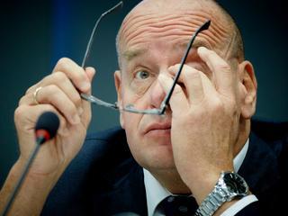 Bewindsman onder vuur genomen door PVV