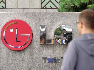 Bedrijf blijft oled-tv's aanbieden